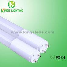 Hot sale SMD T8 LED Tube 1200mm 16W 18W 20W 22W led tube led lamp base wood