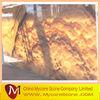 nice Golden sunrise onxy,china marble onxy