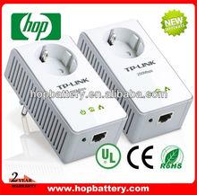 wireless powerline provide china phone wifi / wireless