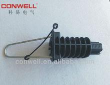 250daN Cable Plastic Clamp
