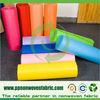 sunshine nonwoven fabric ;non woven fabric seller; printed nonwoven for table