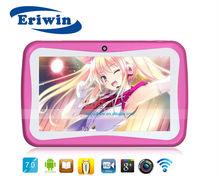 ZX-MD7001-C super slim 7 inch tablet size paper water sterilization tablets