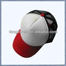 hats caps wholesale mesh hats caps cheap mesh hats caps