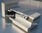 acrylic concrete sealers/aluminum expansion joint cover