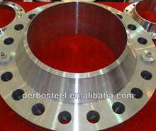 a & a manufacturer DIN /EN1092/UNI/ANSI /JIS/GOST carbon steel forged flanges/pipe flanges /valves / We have get TUV /PED/CE/ISO