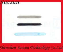 Original earphone speaker dust mesh screen mesh for iphone 4