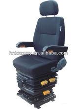 cabin control chair for gantry crane