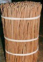 Cinnamon (Cassia Vera A Stick)