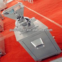 best powdered sugar mill & sugar grinding machine & sugar pulverizer