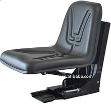 Narrow Pan L Type Seat