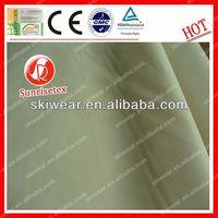 taffeta fabric properties