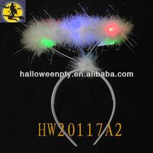Angel Halo Party Headband