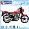 China new cheap 150cc sports bike motorcycle for sale(ZF125-2A(II))