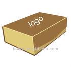 Laser Suit gift box /Suit packaging box / Suit packing box*PB20130815-5