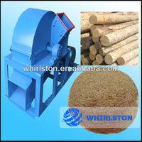 Special process machine wood shaving equipment