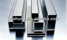 Precise Aluminium Cutting Machine
