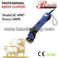 2014 novo design tesouras electric sheep