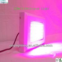 120W (112*1W) LED Grow Light - Farm & Flower,120w plant growth lamp