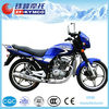 China cheap price of gas motorcycle(ZF125-2A(II))