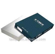 Cheap Suit box /Suit packaging box / Suit packing box*PB20130815-13