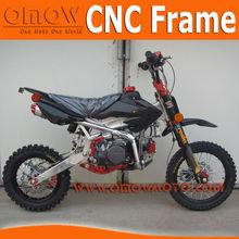 Aluminium Frame Pit Bike