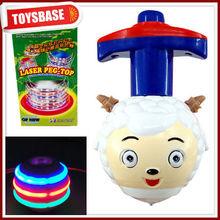 Fashion Toy Battle Top Beyblade,Hot Sale Beyblade Toys