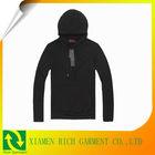 Korean cute hoodie for mens custom thin hoodies
