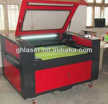 Laser cutting, laser engraving and laser marking of Polyamide