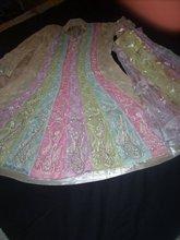 Indian Pakistani Fashion cloth
