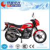 Best selling street bike 125cc motorcycle for sale(ZF125-2A(II))