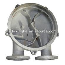 ss316 pump part texmo pumps