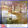 COOL factory manufacture decorative curtain metal curtain