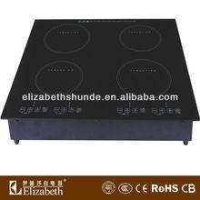 Promotional Glass Top Electric Stove Buy 220x220 · Amazoncom Iwatani IWA  2500 Table Top Induction Stove 300x205