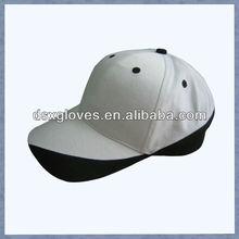 Ventilated Baseball Caps Quality Baseball Caps