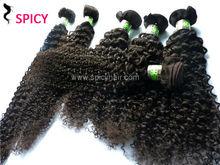 2013 Best Quality Queen weave beauty ltd 100% virgin peruvian hair beauty products
