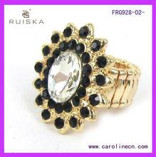 FASHION UNIQUE FINE DESIGN DIAMOND RINGS JEWELRY