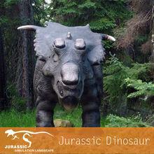 Dino Forest Live Animal Imitation Dinosaur