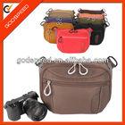 2013 sports hunting waist bag sale digital camera