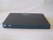 Cisco 2610XM Router