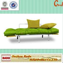 Divano set( futon divano 003) costoso divano