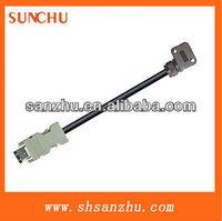 servo ENCODER cable of Yaskawa JZSP-CSP01-03-E