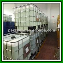 Durable flame retardant for polyester Tetrakis hydroxymethyl phosphonium chloride(THPC) 80%