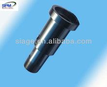 plastic injection moulding machine spare parts