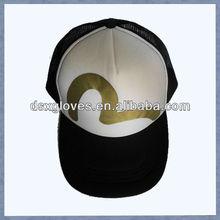 cheap trucker world baseball hats net world baseball hats for 2014 World Cup in Brazil