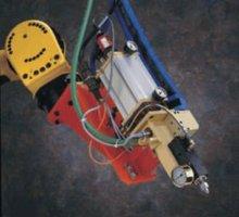 Johnstone Dispense Equipment