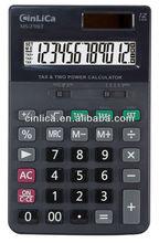 gifts mini calculator / calculator / electronic calculator