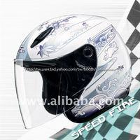 Helmet Jet Casco Casque motorradhelm helm for motorcycle scooter DOT,ECE,AU,JP