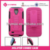 combo case for samsung cell phone