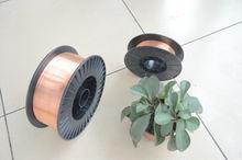 er70s-6 deka welding wire co2 mig welding wire g3si1