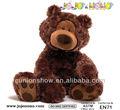 immagini di orsi di peluche giocattoli di peluche gruppo di shanghai
